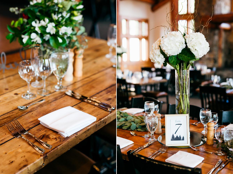 Timber Ridge Wedding - keystone wedding photographer -89.jpg
