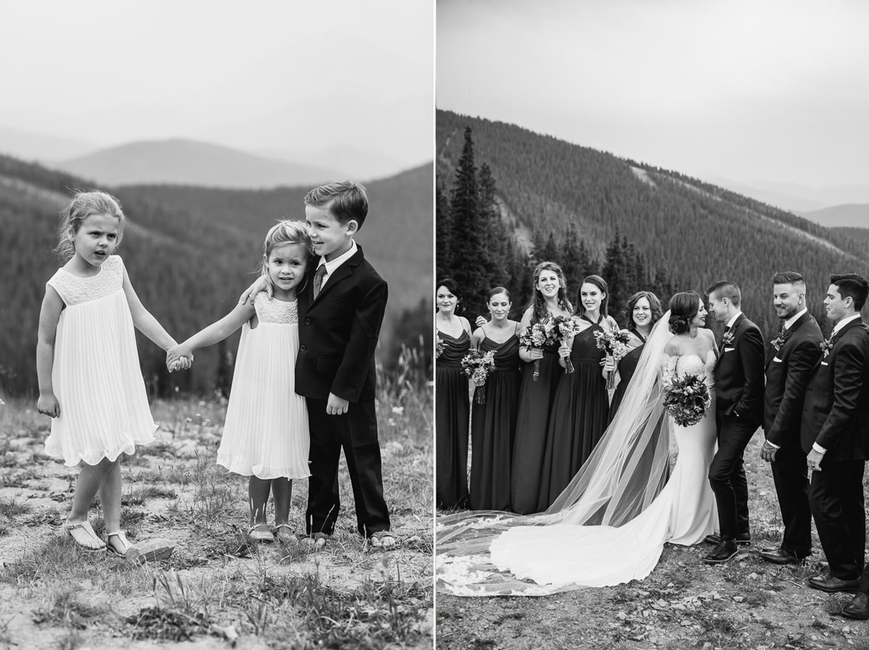 Timber Ridge Wedding - keystone wedding photographer -75.jpg