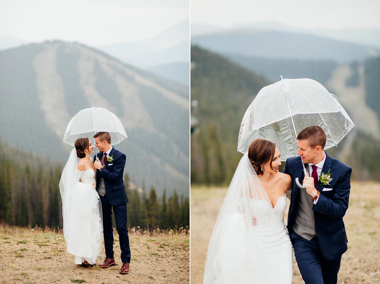 Timber Ridge Wedding - keystone wedding photographer -63.jpg