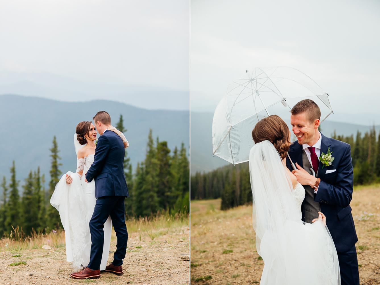 Timber Ridge Wedding - keystone wedding photographer -68.jpg