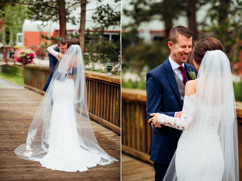 Timber Ridge Wedding - keystone wedding photographer -52.jpg