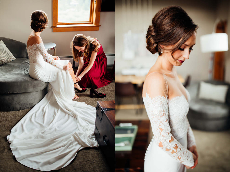Timber Ridge Wedding - keystone wedding photographer -36.jpg