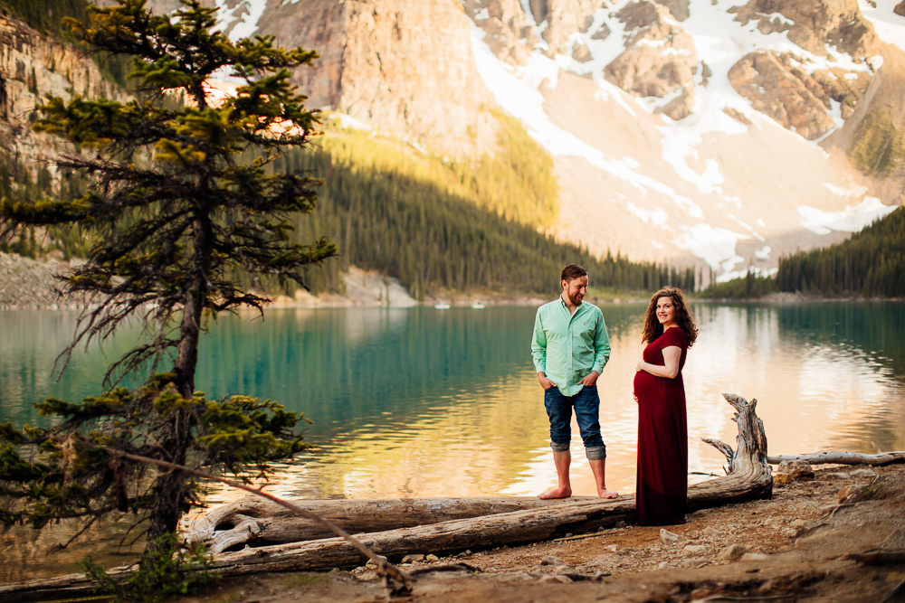 Banff Portrait Session - Banff Wedding Photographer-31.jpg