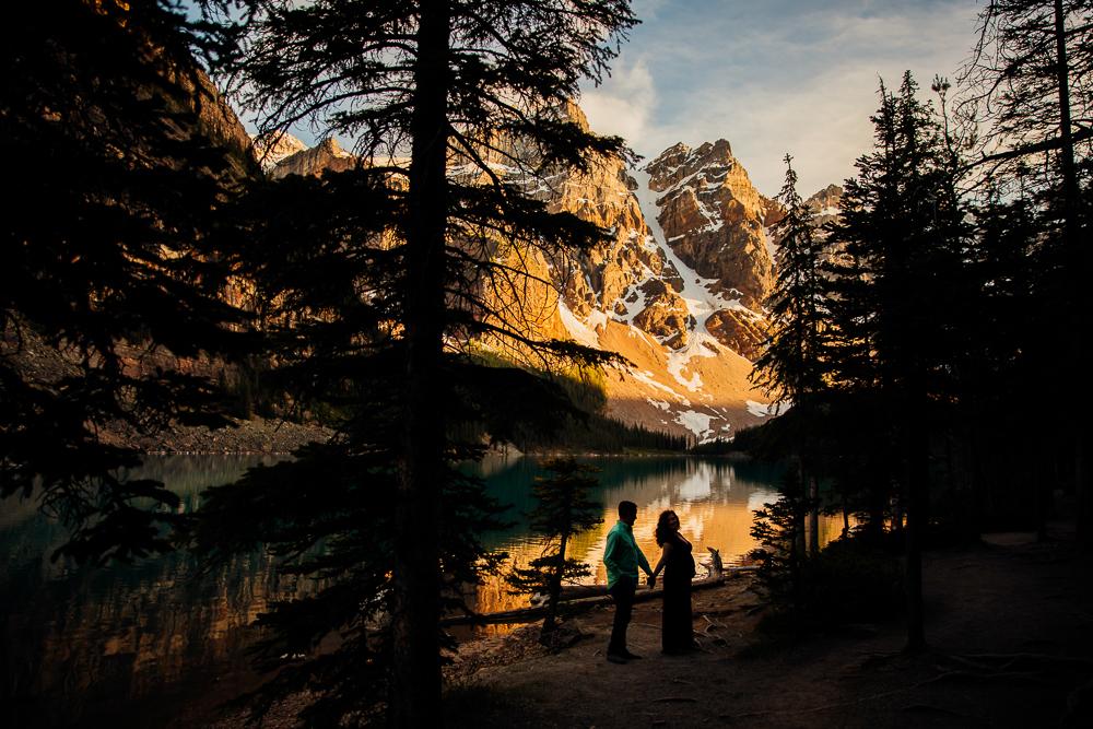 Banff Portrait Session - Banff Wedding Photographer-42.jpg