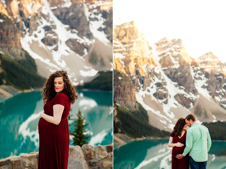 Banff Portrait Session - Banff Wedding Photographer-71.jpg