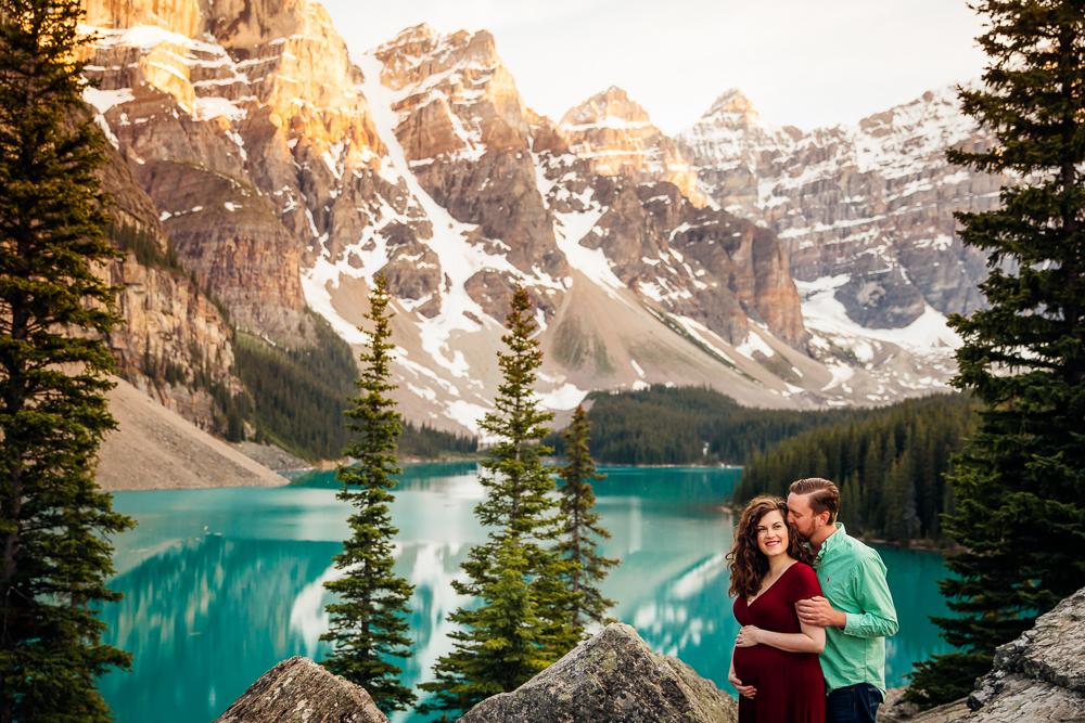 Banff Portrait Session - Banff Wedding Photographer-82.jpg