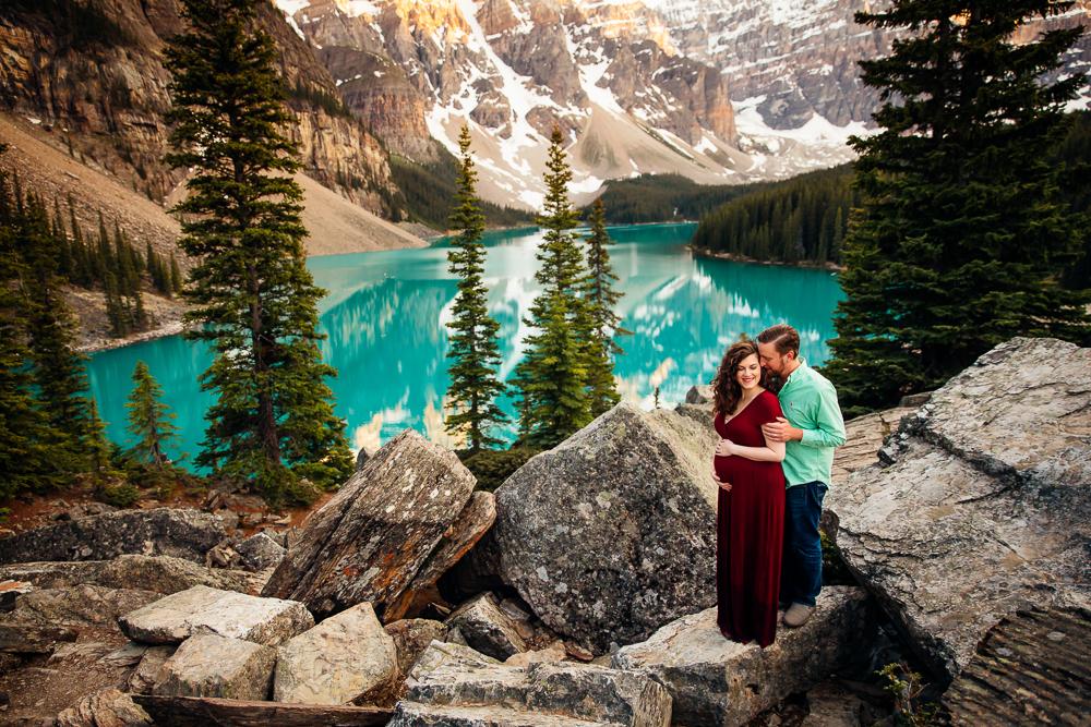 Banff Portrait Session - Banff Wedding Photographer-83.jpg