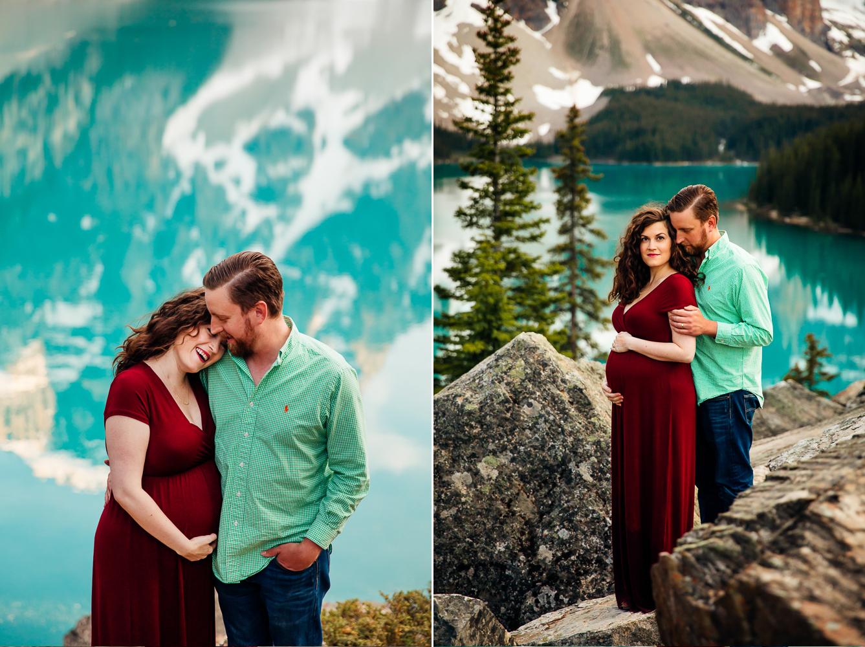 Banff Portrait Session - Banff Wedding Photographer-92.jpg