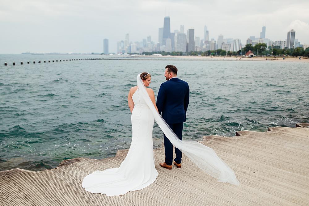 the ambassador hotel chicago wedding-50.jpg