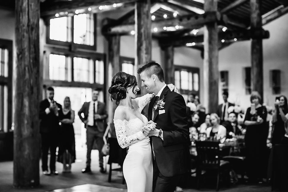Timber Ridge Wedding - keystone wedding photographer -148.jpg