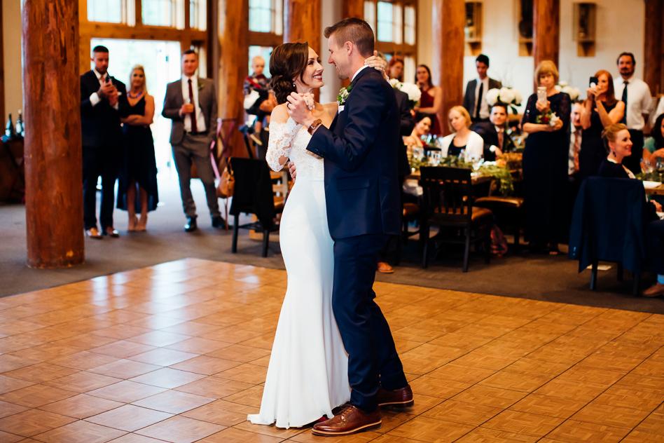 Timber Ridge Wedding - keystone wedding photographer -149.jpg