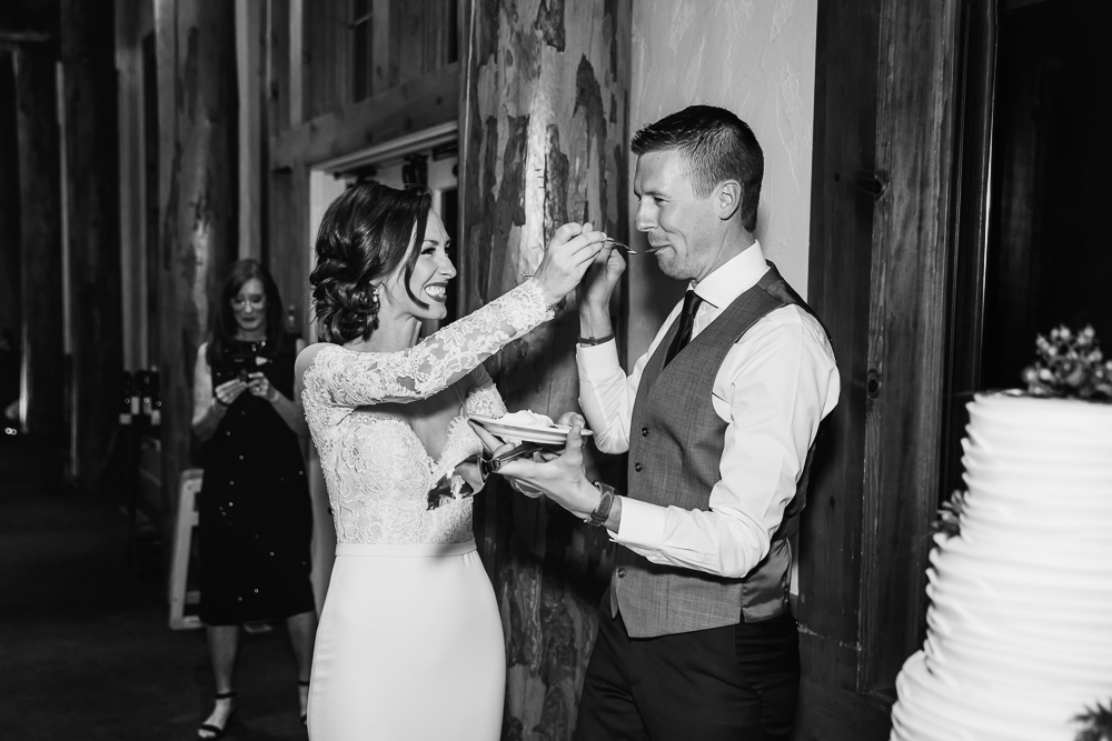 Timber Ridge Wedding - keystone wedding photographer -162.jpg
