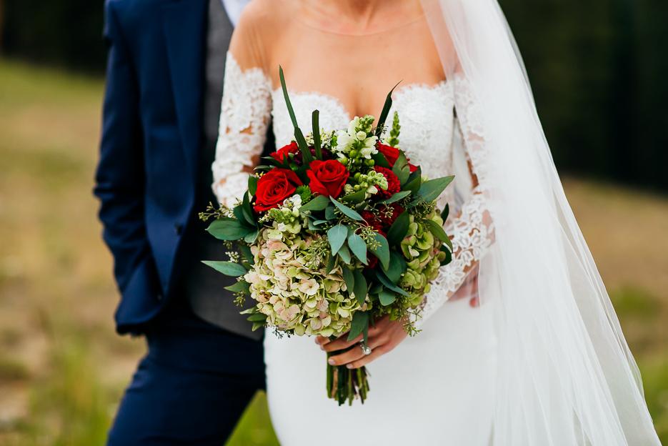 Timber Ridge Wedding - keystone wedding photographer -129.jpg