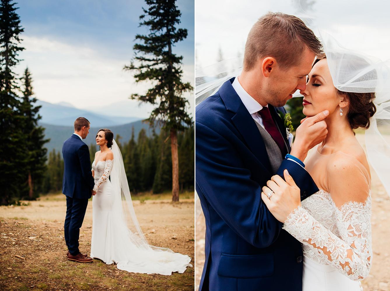 Timber Ridge Wedding - keystone wedding photographer -144.jpg