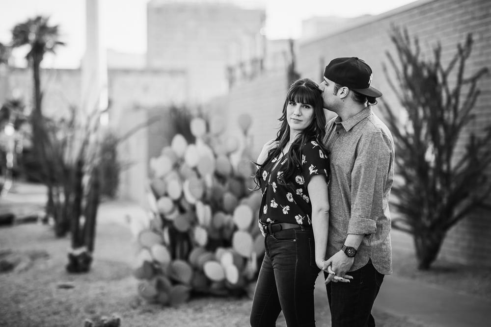 Downtown Phoenix engagement session - Best Phoenix Photographer-30.jpg