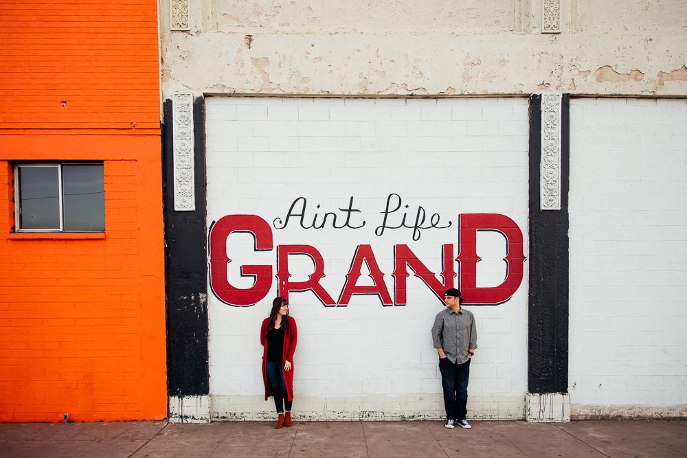 Downtown Phoenix engagement session - Best Phoenix Photographer-44.jpg