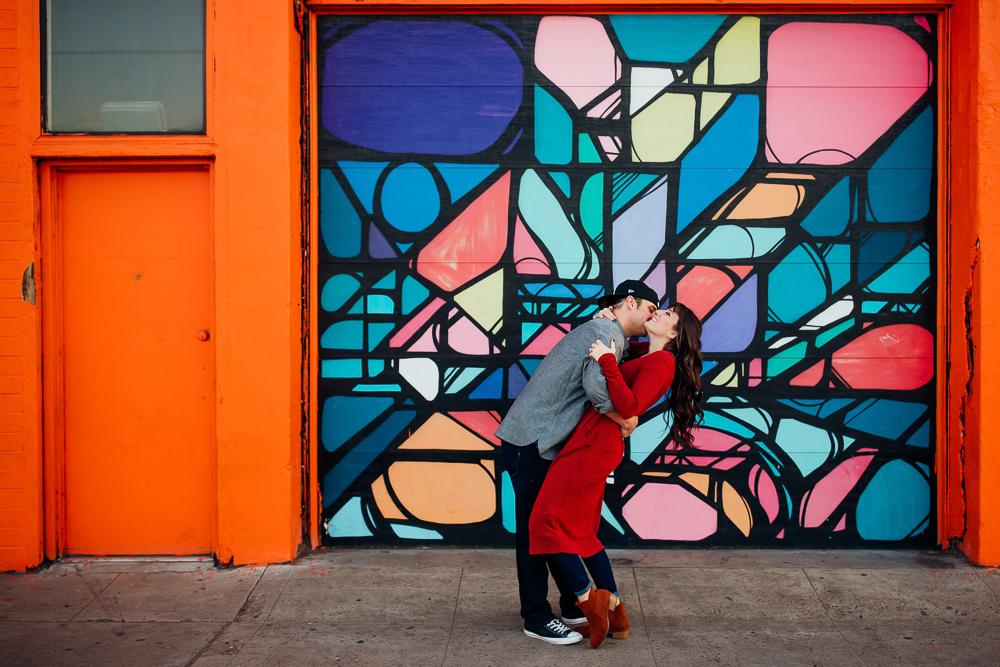 Downtown Phoenix engagement session - Best Phoenix Photographer-51.jpg