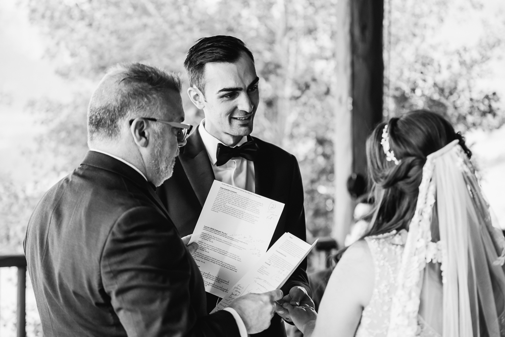 Taharaa Mountain Lodge Wedding - Estes Wedding Photographer -2.jpg
