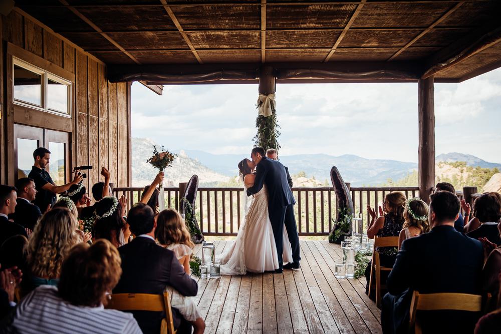 Taharaa Mountain Lodge Wedding - Estes Wedding Photographer -4.jpg