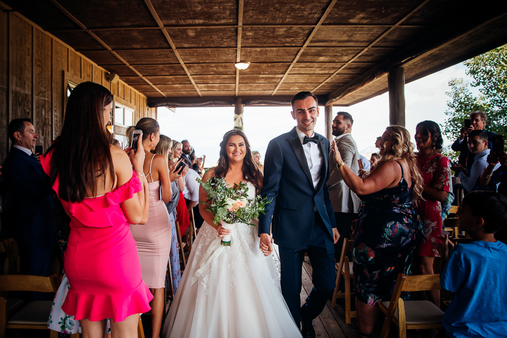 Taharaa Mountain Lodge Wedding - Estes Wedding Photographer -6.jpg