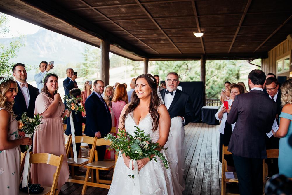 Taharaa Mountain Lodge Wedding - Estes Wedding Photographer -12.jpg