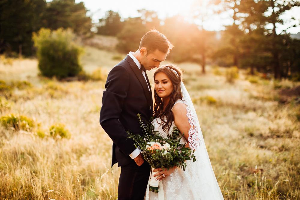Taharaa Mountain Lodge Wedding - Estes Wedding Photographer -29.jpg