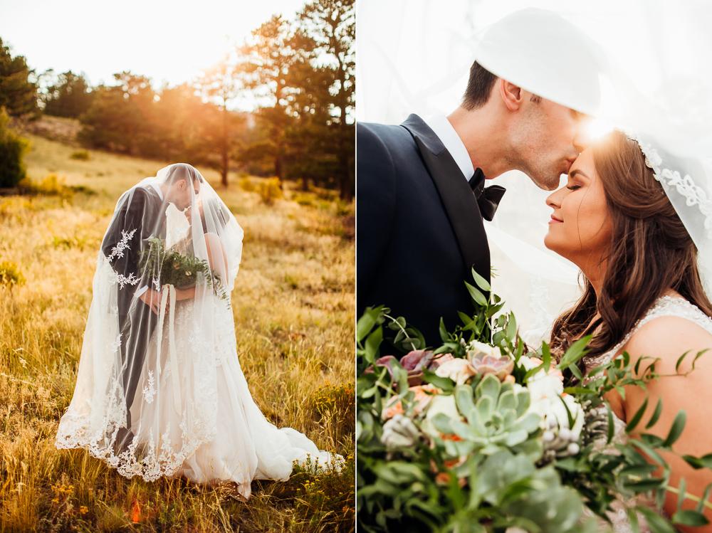Taharaa Mountain Lodge Wedding - Estes Wedding Photographer -30.jpg