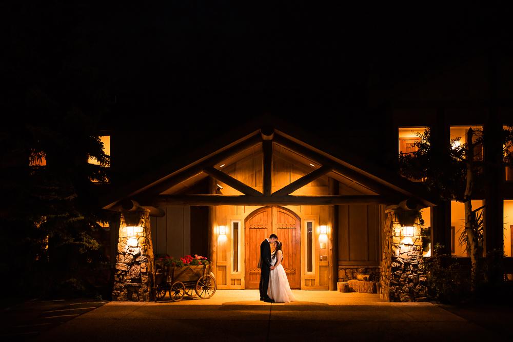 Taharaa Mountain Lodge Wedding - Estes Wedding Photographer -32.jpg