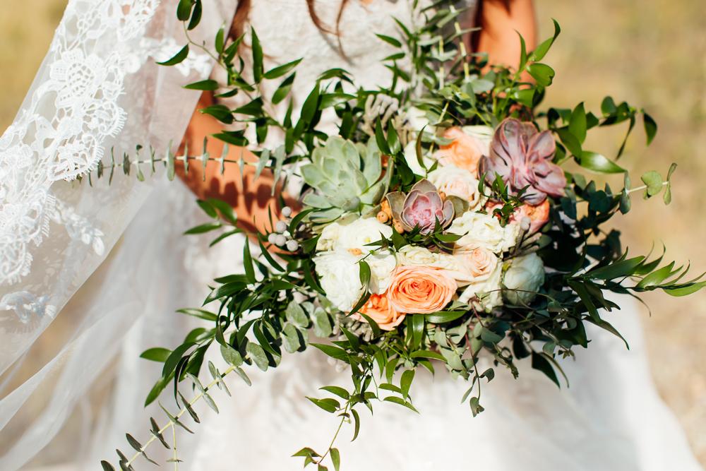 Taharaa Mountain Lodge Wedding - Estes Wedding Photographer -39.jpg