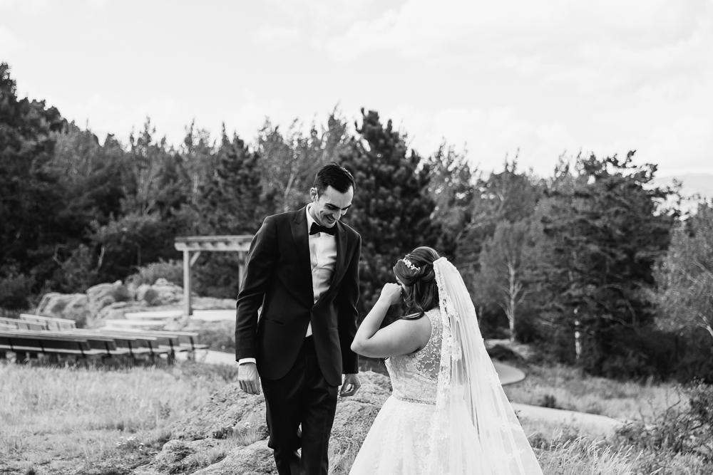 Taharaa Mountain Lodge Wedding - Estes Wedding Photographer -45.jpg