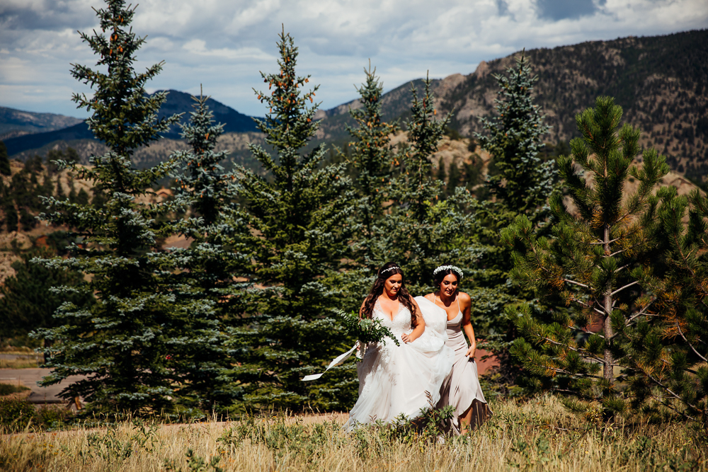 Taharaa Mountain Lodge Wedding - Estes Wedding Photographer -47.jpg