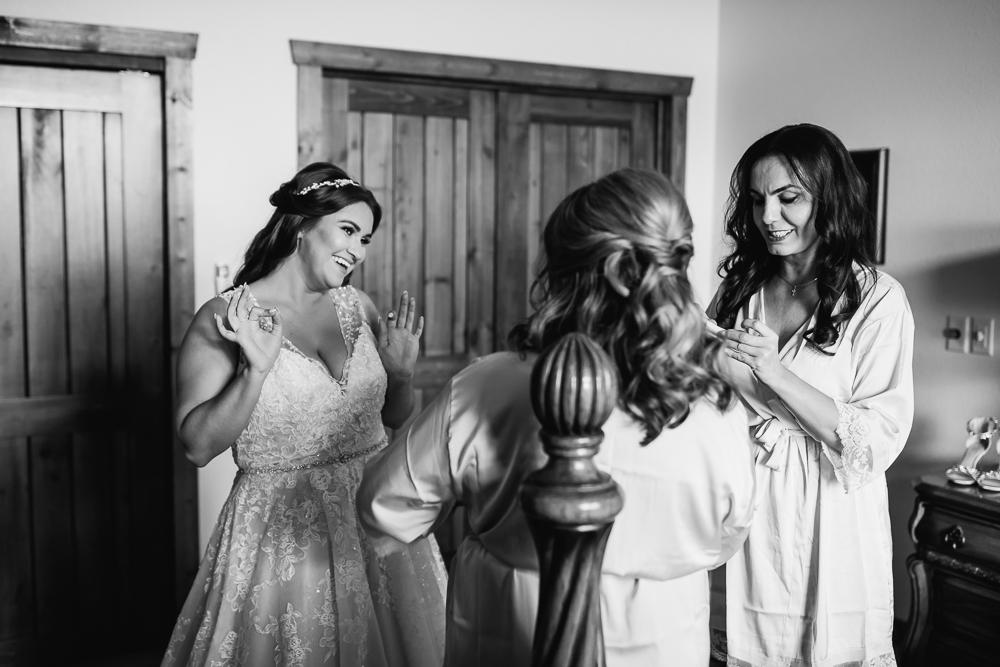 Taharaa Mountain Lodge Wedding - Estes Wedding Photographer -54.jpg
