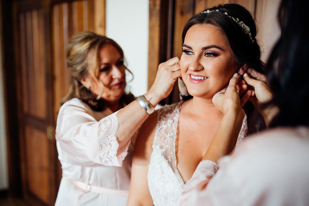 Taharaa Mountain Lodge Wedding - Estes Wedding Photographer -55.jpg