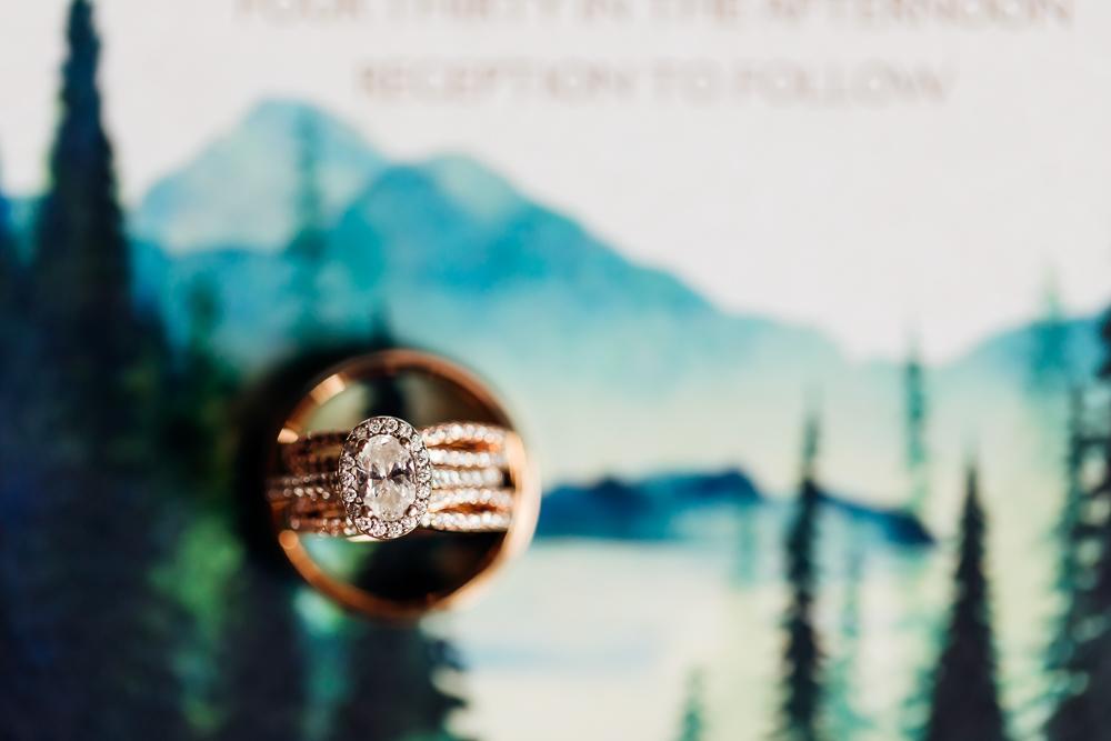 Taharaa Mountain Lodge Wedding - Estes Wedding Photographer -59.jpg