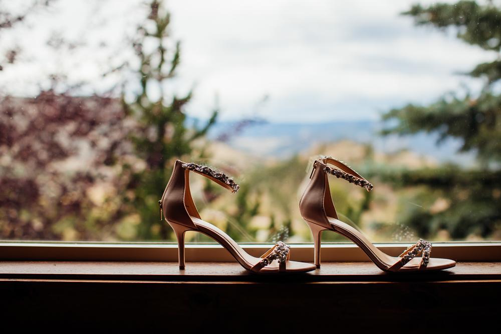 Taharaa Mountain Lodge Wedding - Estes Wedding Photographer -70.jpg