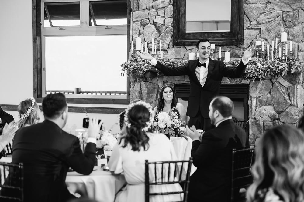 Taharaa Mountain Lodge Wedding - Estes Wedding Photographer -80.jpg