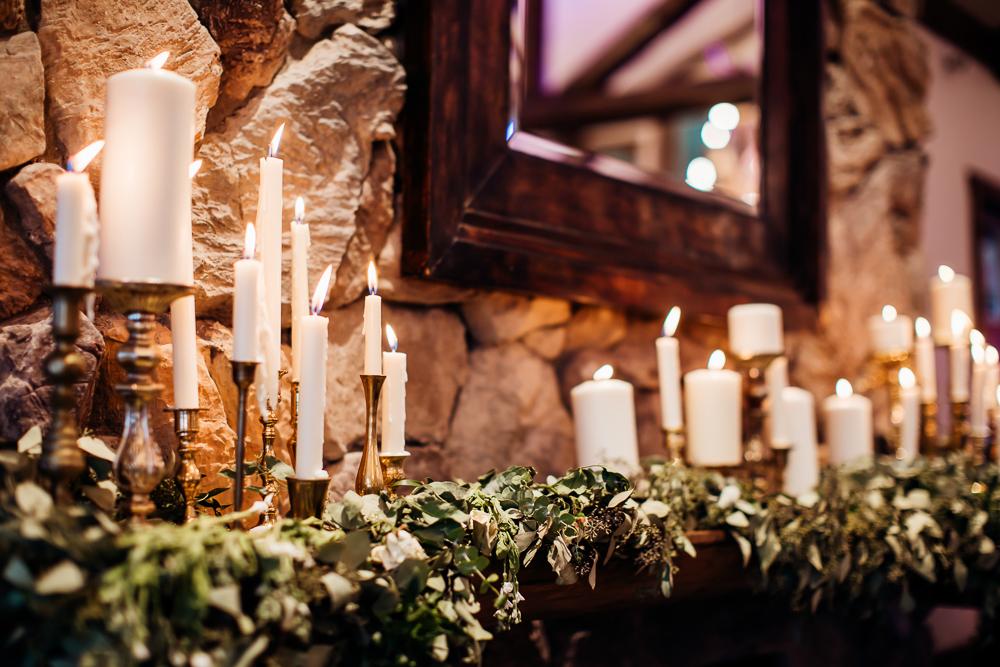 Taharaa Mountain Lodge Wedding - Estes Wedding Photographer -81.jpg