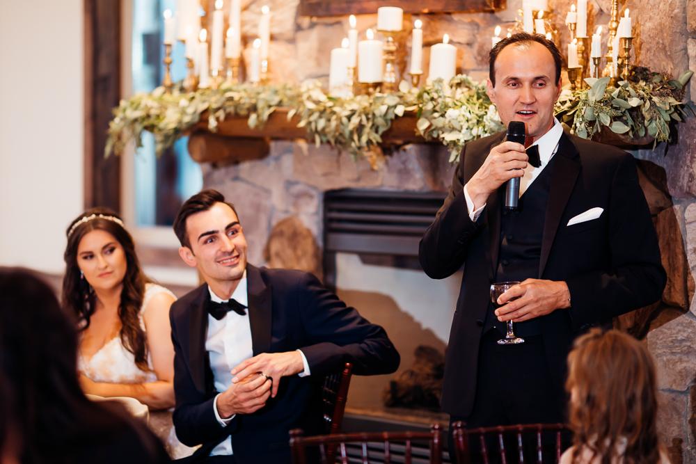 Taharaa Mountain Lodge Wedding - Estes Wedding Photographer -83.jpg