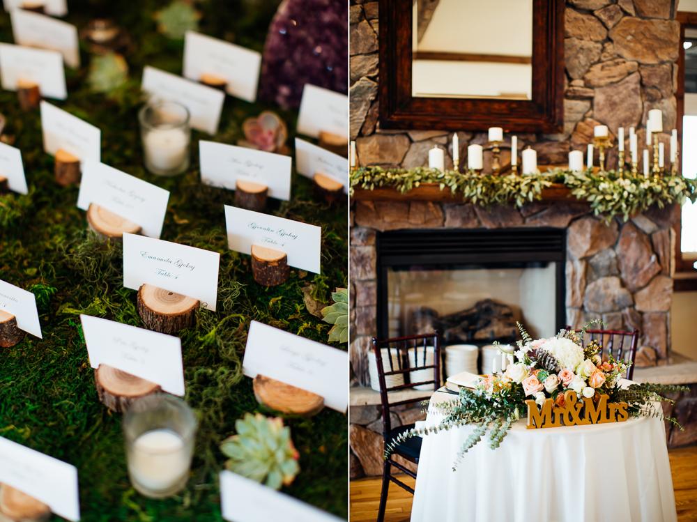 Taharaa Mountain Lodge Wedding - Estes Wedding Photographer -84.jpg