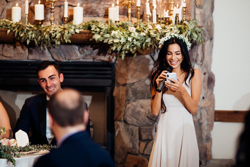 Taharaa Mountain Lodge Wedding - Estes Wedding Photographer -86.jpg