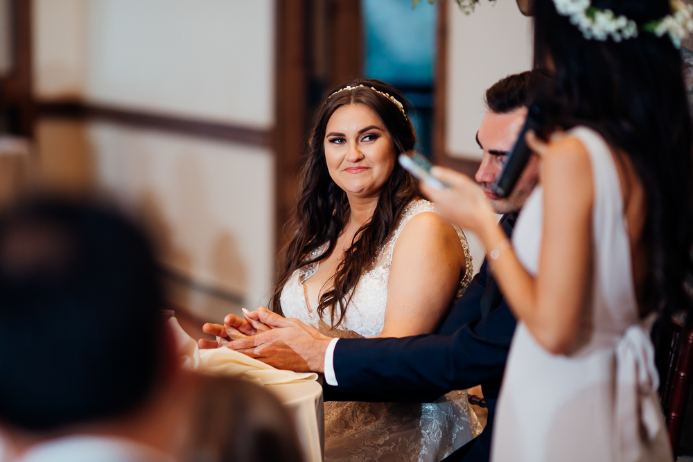 Taharaa Mountain Lodge Wedding - Estes Wedding Photographer -87.jpg
