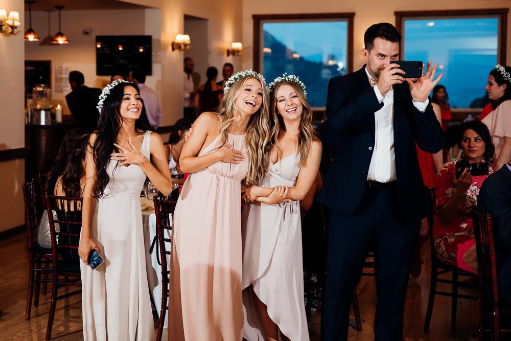 Taharaa Mountain Lodge Wedding - Estes Wedding Photographer -88.jpg