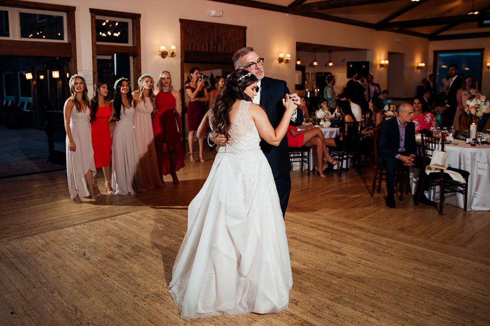Taharaa Mountain Lodge Wedding - Estes Wedding Photographer -89.jpg