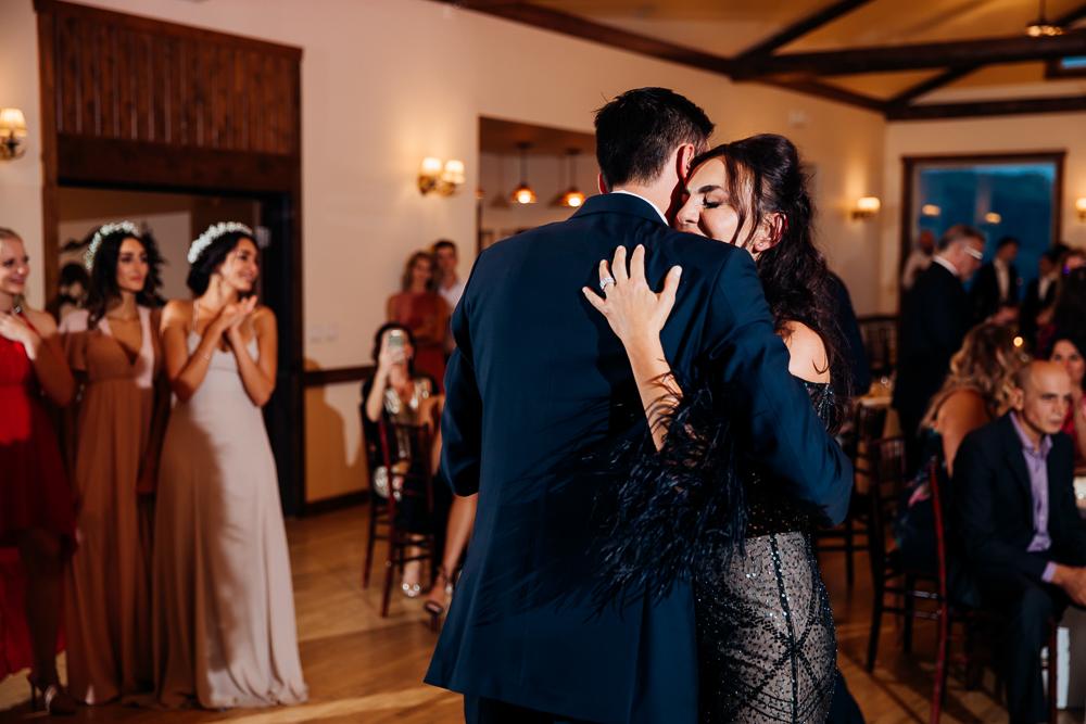 Taharaa Mountain Lodge Wedding - Estes Wedding Photographer -90.jpg