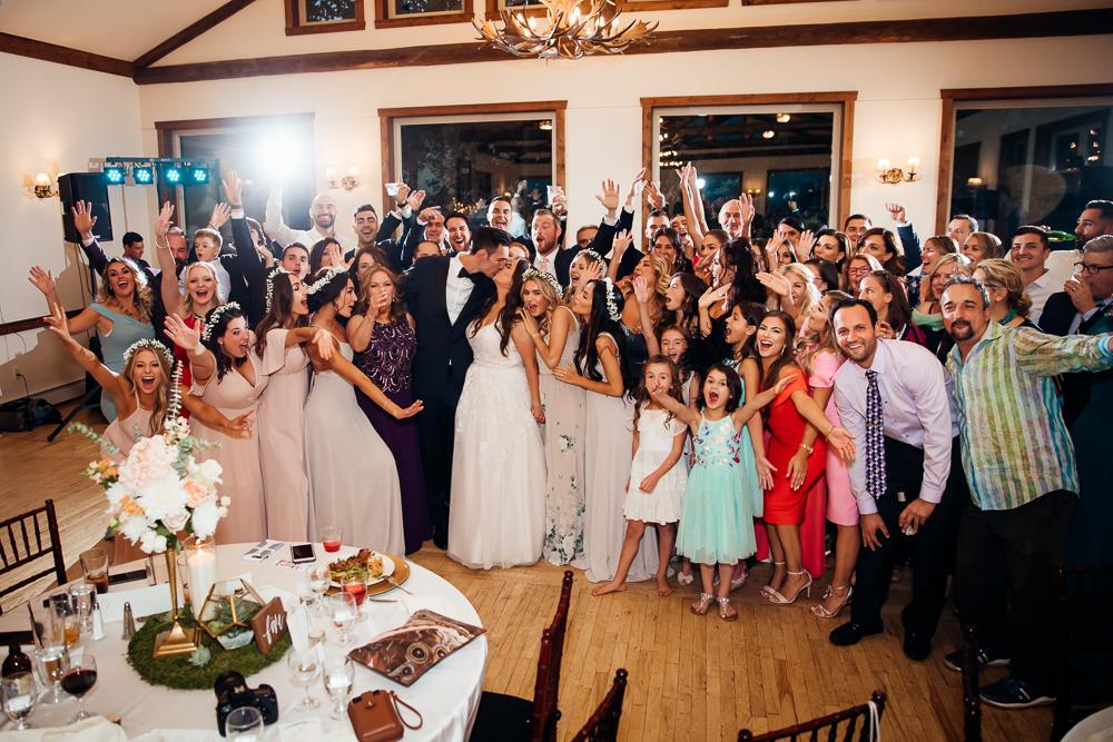Taharaa Mountain Lodge Wedding - Estes Wedding Photographer -91.jpg