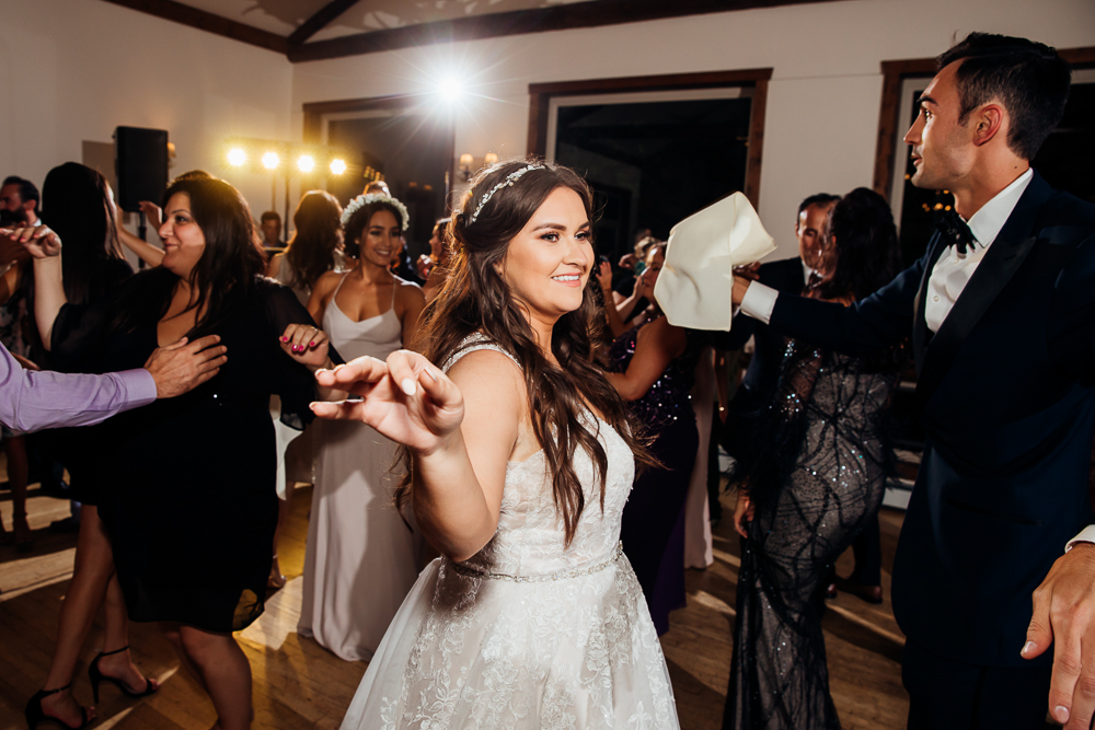 Taharaa Mountain Lodge Wedding - Estes Wedding Photographer -100.jpg