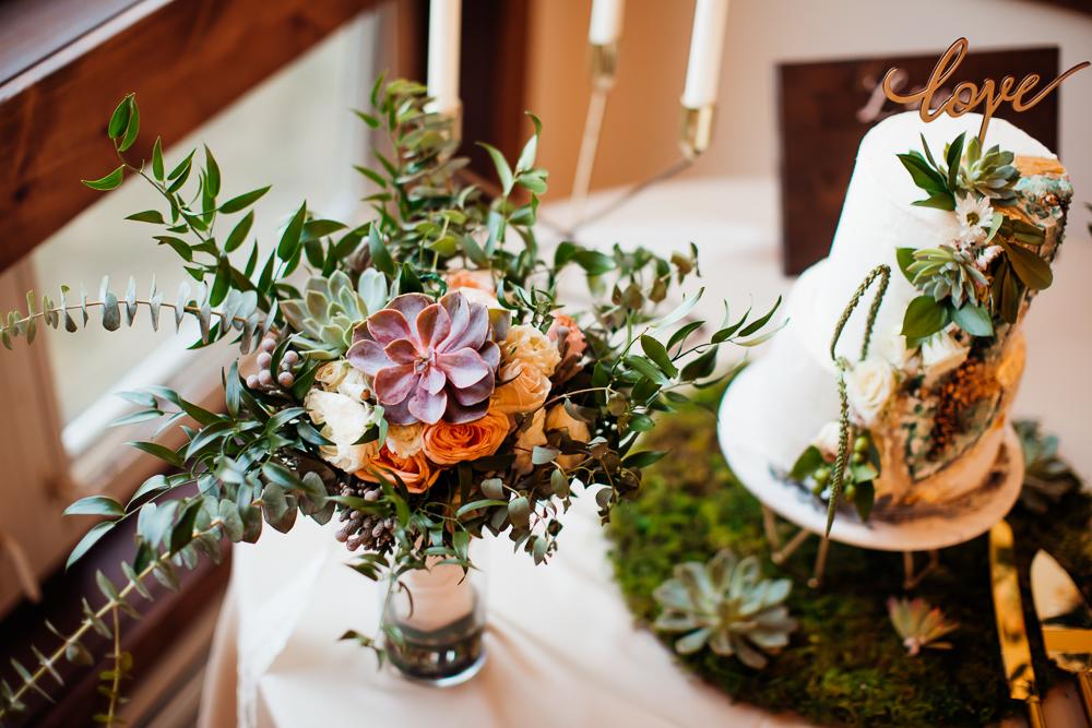 Taharaa Mountain Lodge Wedding - Estes Wedding Photographer -106.jpg