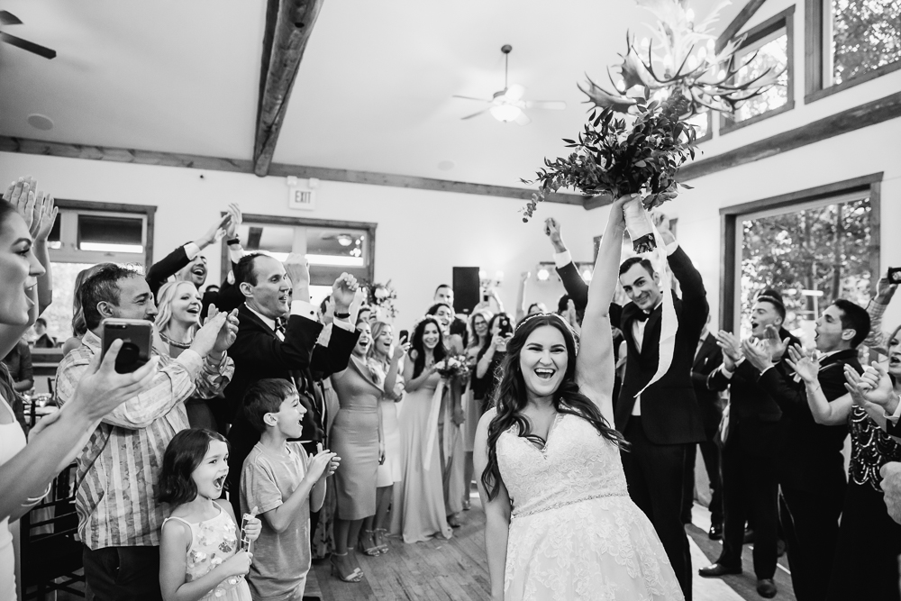 Taharaa Mountain Lodge Wedding - Estes Wedding Photographer -107.jpg
