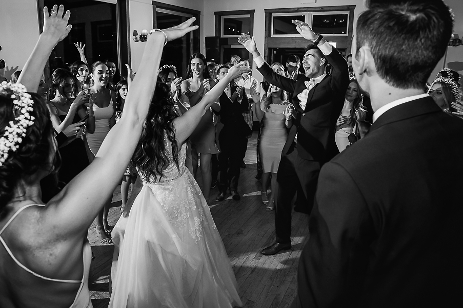 Taharaa Mountain Lodge Wedding - Estes Wedding Photographer -94.jpg