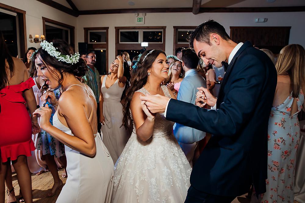 Taharaa Mountain Lodge Wedding - Estes Wedding Photographer -95.jpg